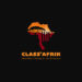 Class'Afrik